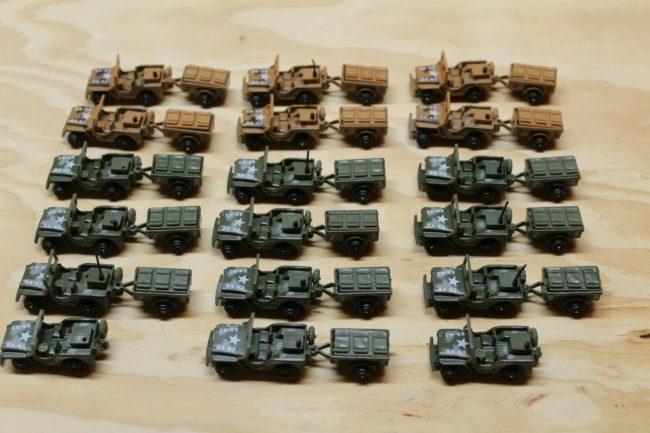 fleet-of-toy-jeeps-al