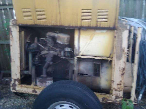 generator-welder-hobart-fl1