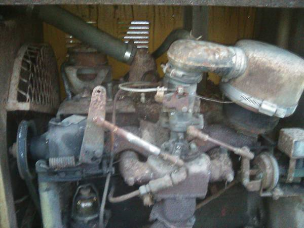 generator-welder-hobart-fl2