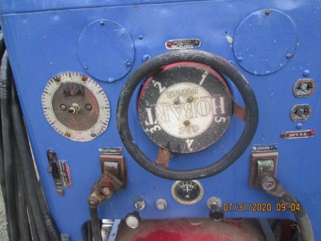 hobart-welder-generator-ct01