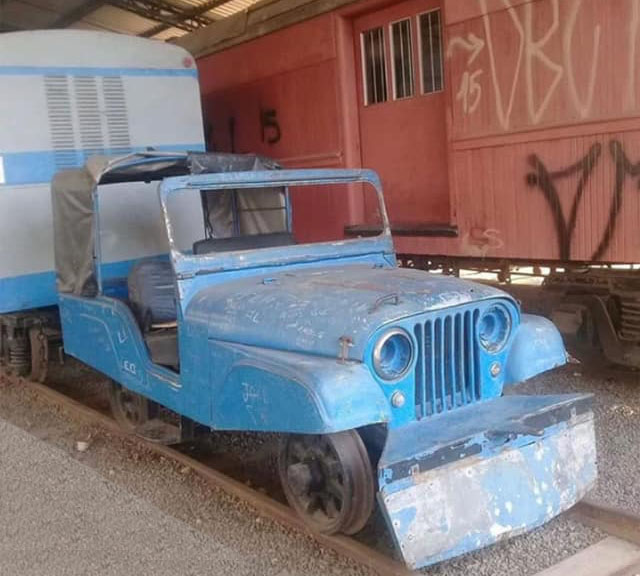 jeep-train-cj5