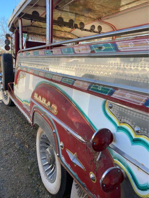 jeepney-riverside-ca0