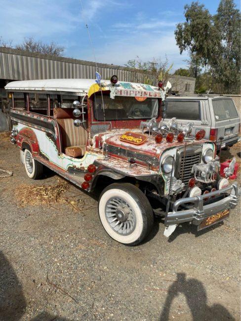jeepney-riverside-ca01