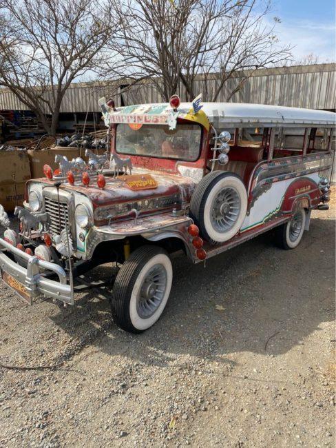 jeepney-riverside-ca02