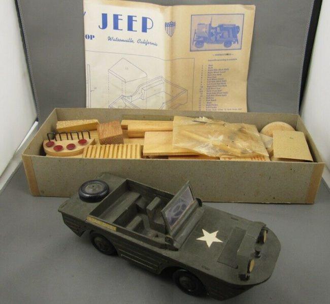 leddy-ford-gpa-seep-toy-stardust0