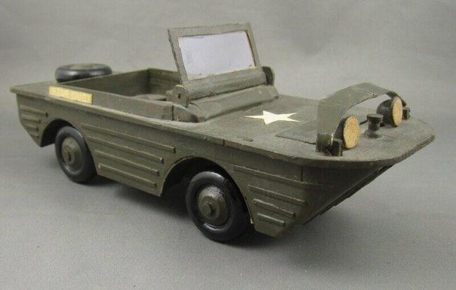 leddy-ford-gpa-seep-toy-stardust1