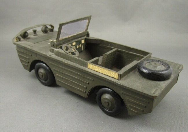 leddy-ford-gpa-seep-toy-stardust2