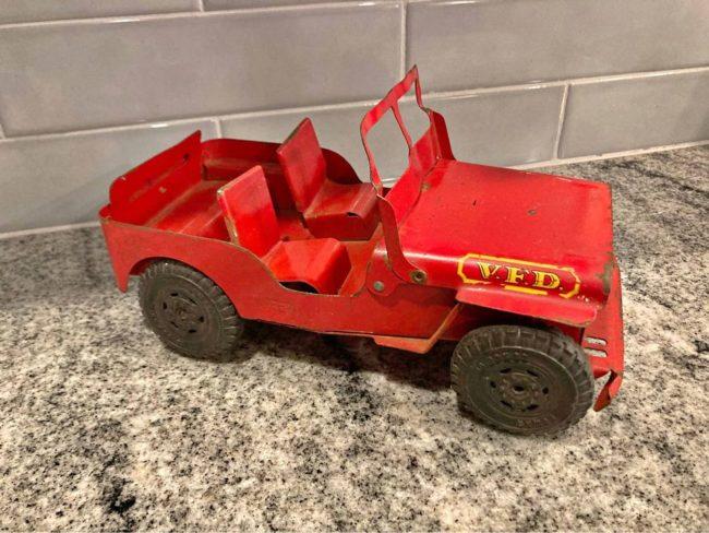 marx-lumar-fire-jeep-massapequa-ny1