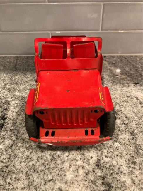 marx-lumar-fire-jeep-massapequa-ny3