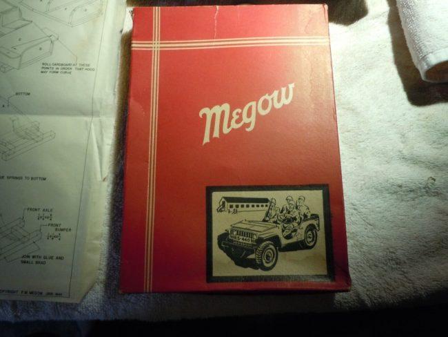 megow-prototype-like-jeep-model1