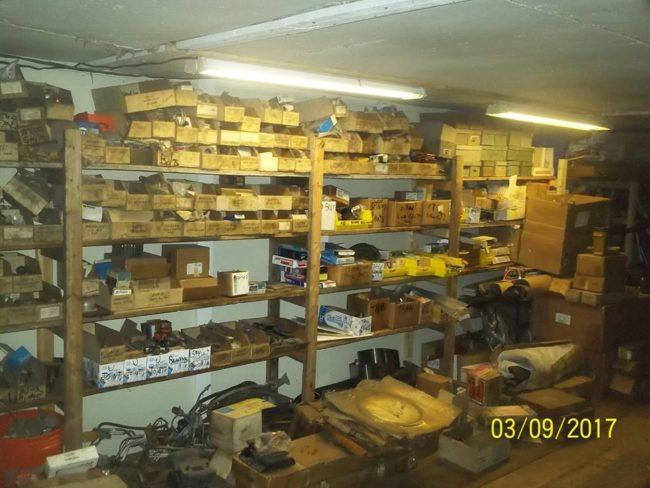 parts-litchfield-me