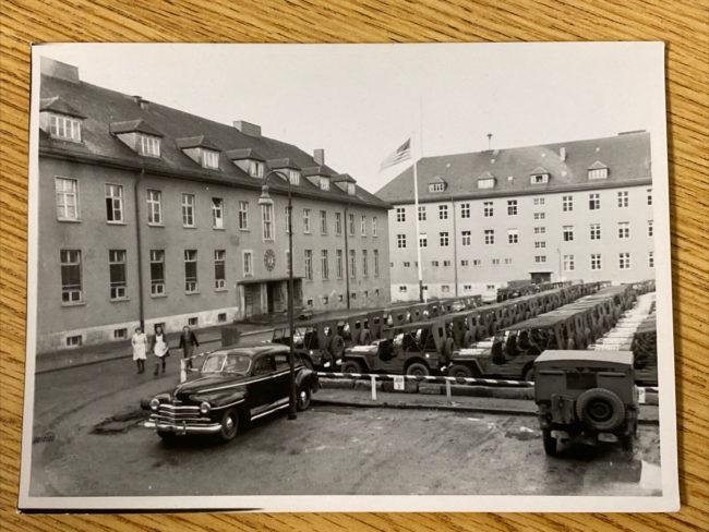 photo-esslingen-germany-reconditioning8a