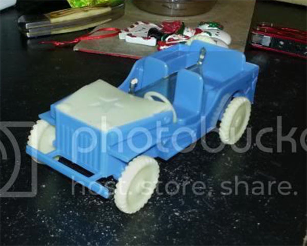 prototype-california-moulder2