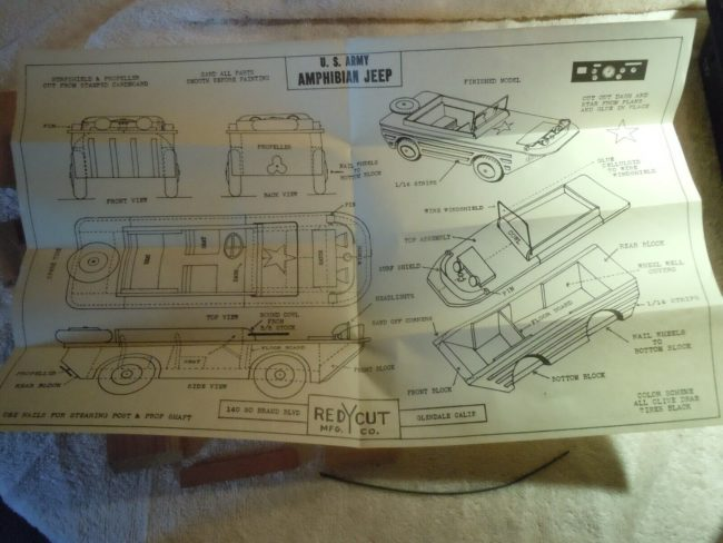 redycut-amphibious-jeep-model5