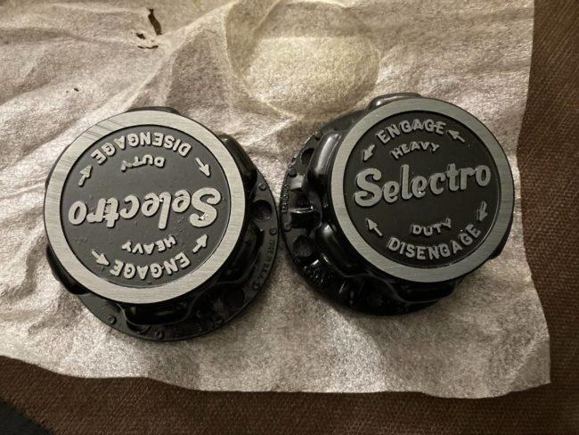 selectro-hubs-docs01