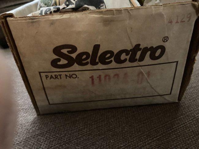 selectro-hubs-docs2