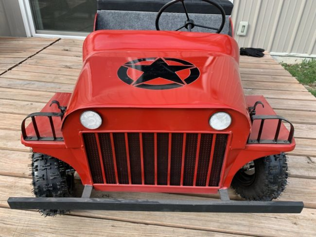 shiriner-mini-jeep-2