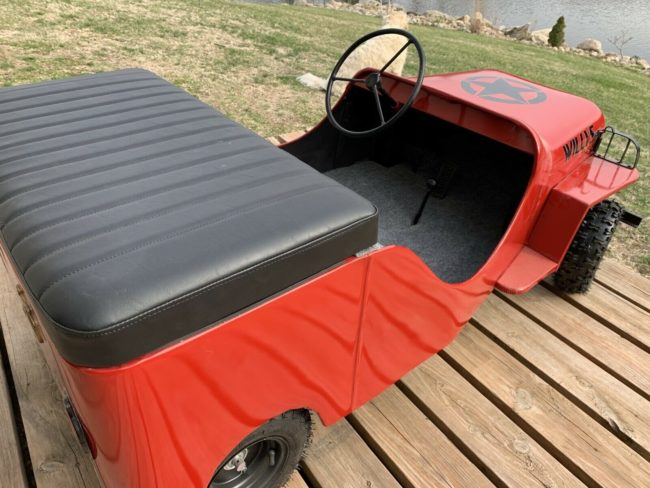 shiriner-mini-jeep-5