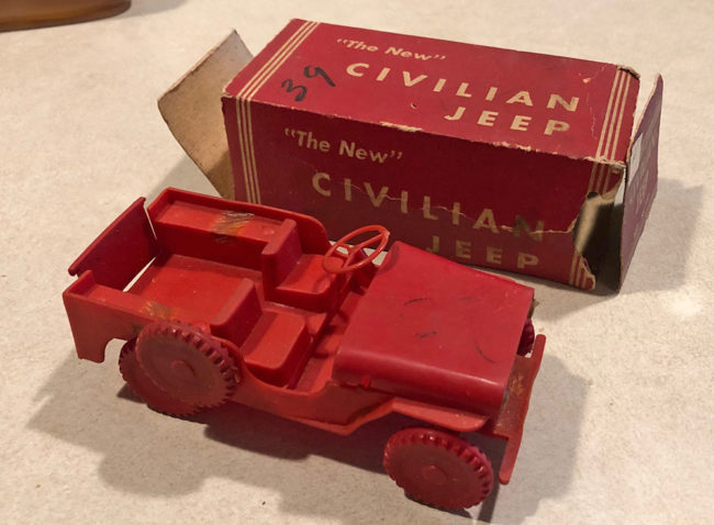 the-new-civilian-jeep-red-model5-lores