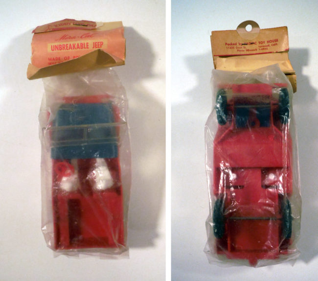 unbreakable-plastic-toy-in-wrapper
