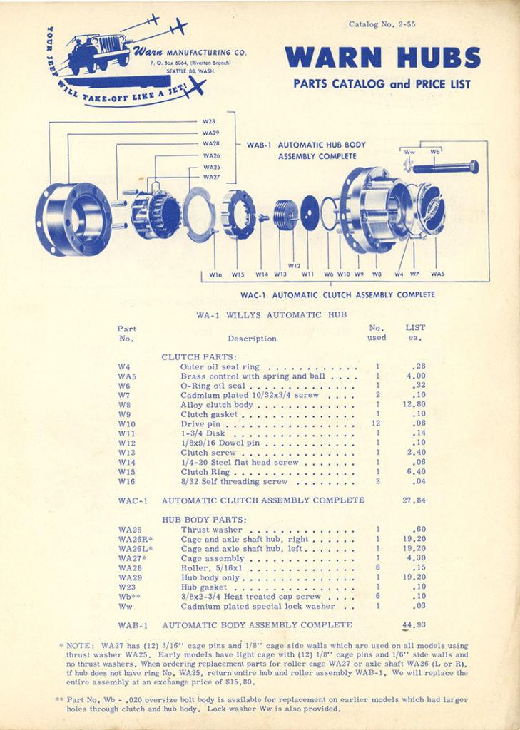 warn-hubs-catalog-no-2-55-sheet1-lores