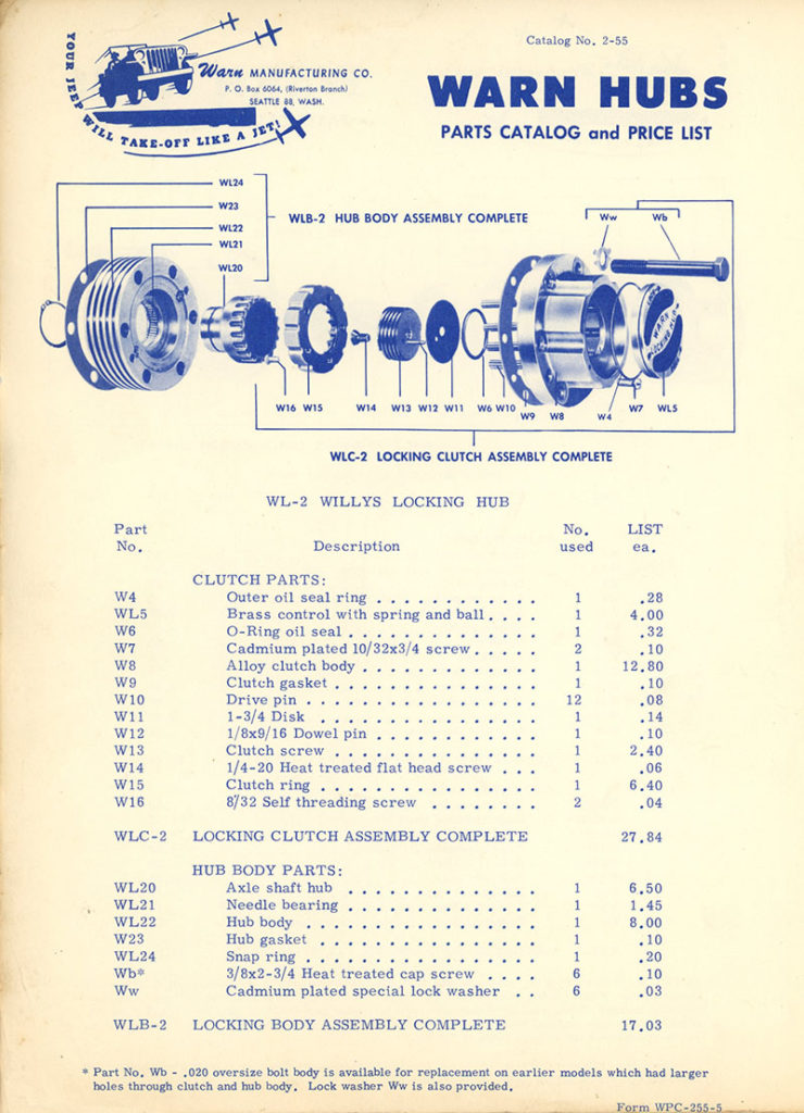 warn-hubs-catalog-no-2-55-sheet2-lores