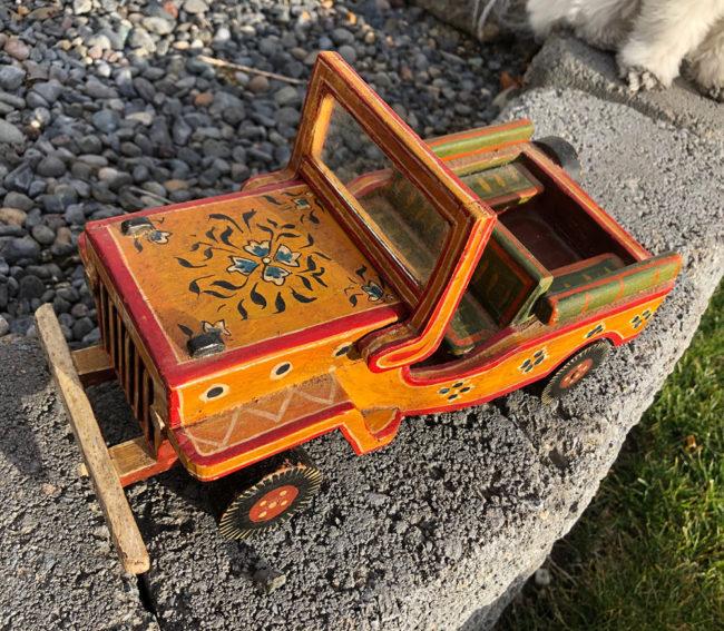 wood-jeep-india-1998-4