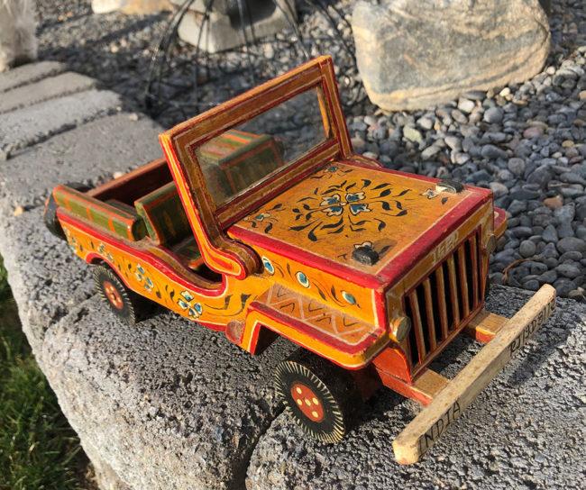 wood-jeep-india-1998-5