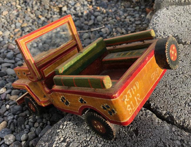 wood-jeep-india-1998-7