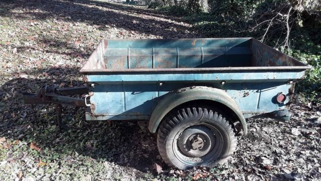 year-acme-trailer-mooresville-nc0