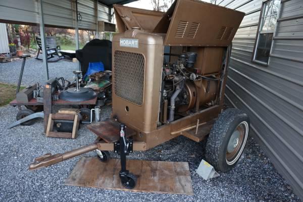 year-hobart-welder-catawba-nc0