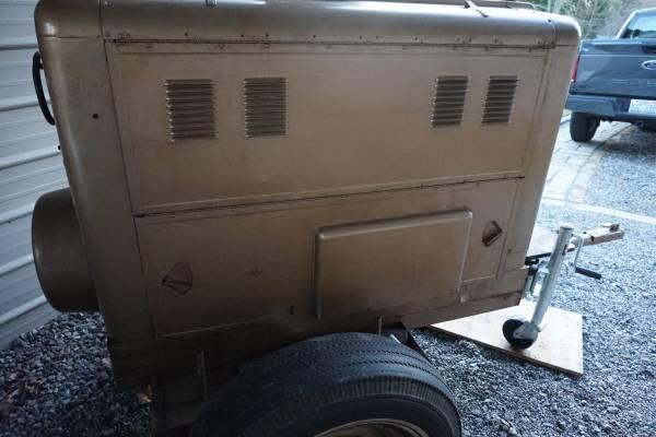year-hobart-welder-catawba-nc2