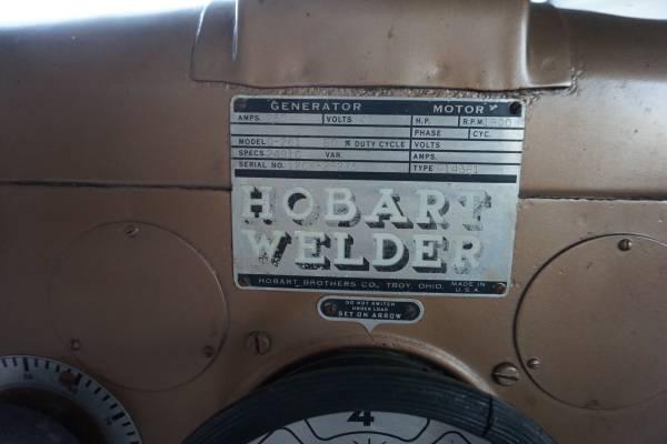 year-hobart-welder-catawba-nc3