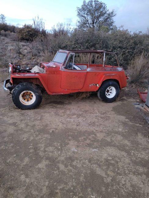 year-jeepster-prescott-az2