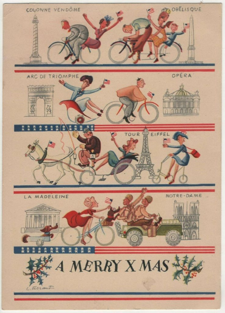 year-paris-christmas-card