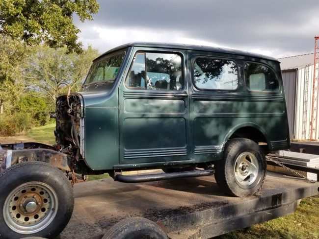 year-wagon-parkway-shanee-ok2