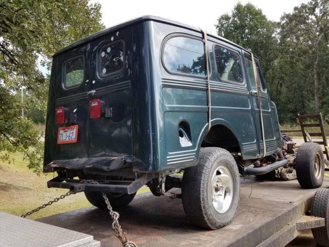year-wagon-parkway-shanee-ok3