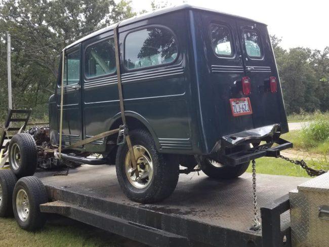 year-wagon-parkway-shanee-ok4