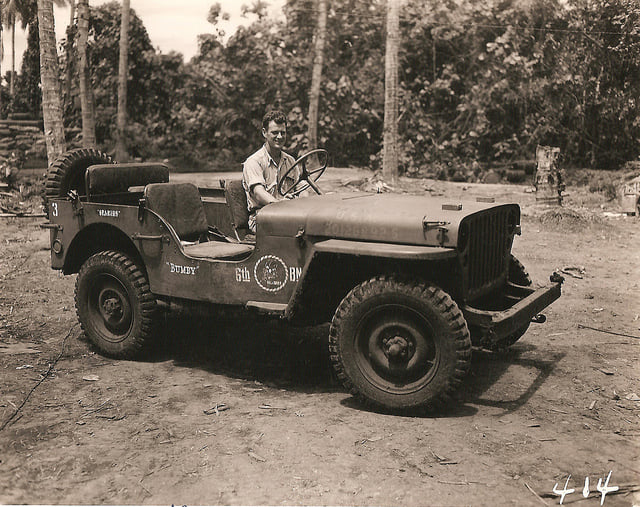 1940s-seabee-mb-on-guadacanal