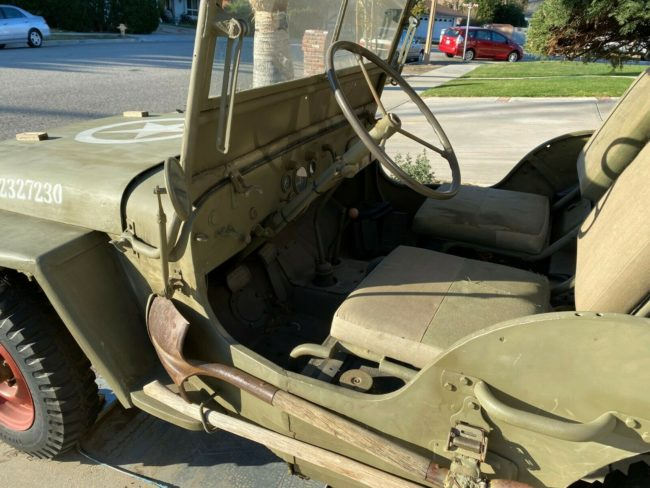 1942-gpw-simivalley-ca6