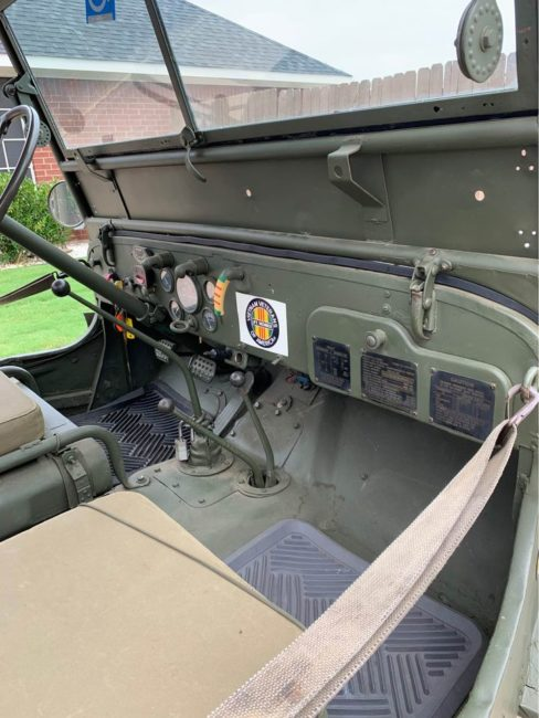 1942-mb-pilot-point-tx3