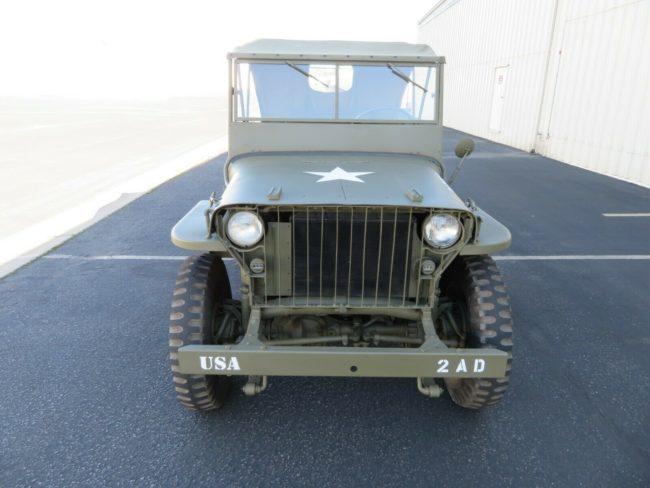 1942-mb-slat-grille-auburn-ca0