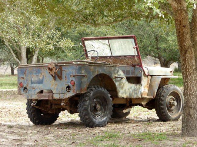 1942-mb-slat-sanantonio-tx0