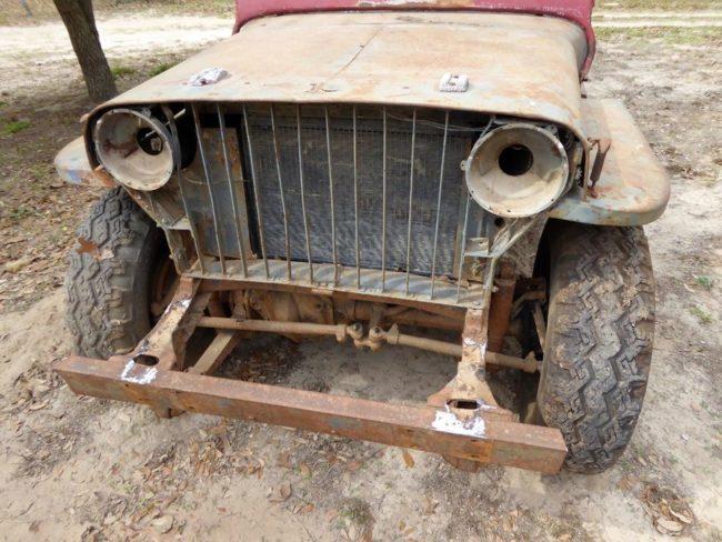 1942-mb-slat-sanantonio-tx01
