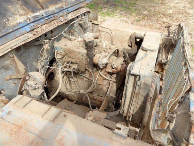 1942-mb-slat-sanantonio-tx1