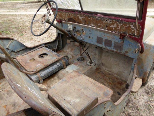 1942-mb-slat-sanantonio-tx2