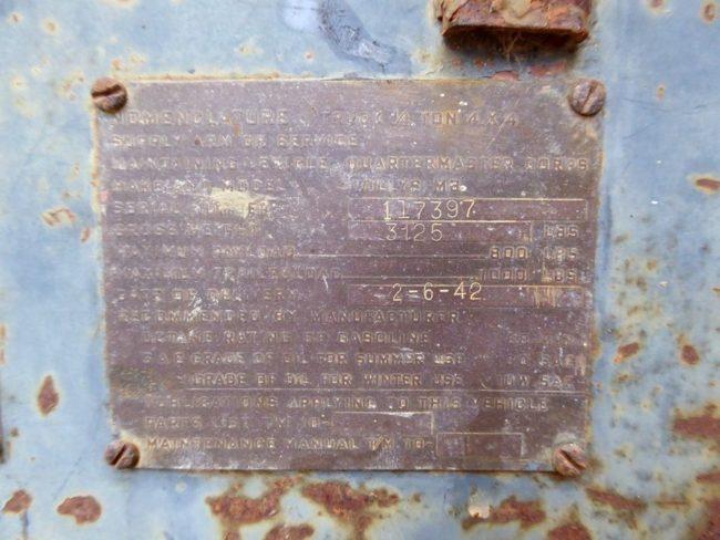 1942-mb-slat-sanantonio-tx3
