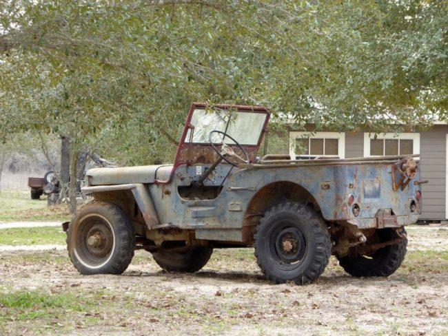 1942-mb-slat-sanantonio-tx4