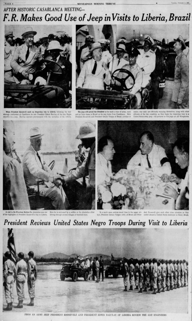 1943-02-02-star-tribune-FDR-jeeps-lores