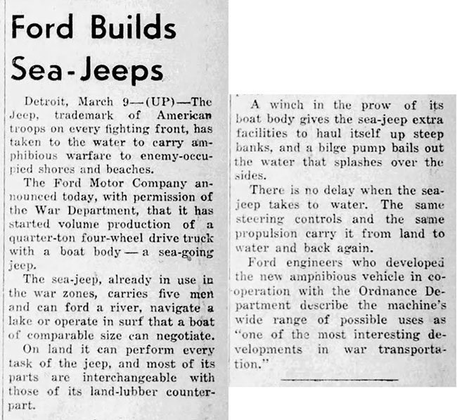 1943-03-09-petoskey-news-sea-jeeps-ford-plant